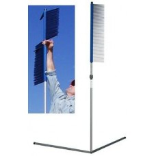 Swift Yardstick Vertical Jump Tester **Plus Delivery**