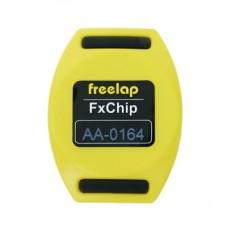 Freelap FXChip BLE