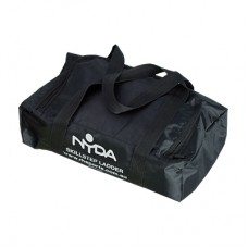 Replacement Bag for Skillstep Ladder