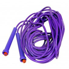 Skipping Rope 3m Purple
