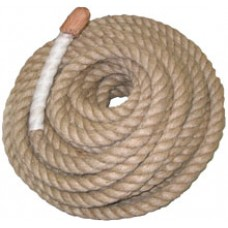 Tug of War Rope 25m