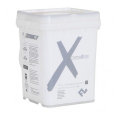 Fountain Xtreme Durability Paint 10L * Plus Delivery