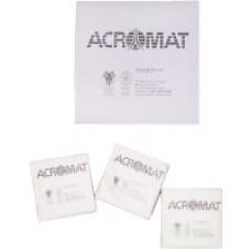 Acromat Chalk Block 440gm Box A15-78