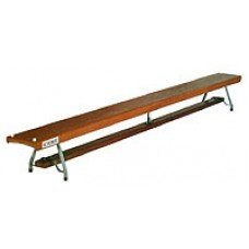 Acromat A2-2 Balance Bench without Hooks