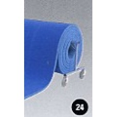 Acromat Floor Strip Trolley A8-46