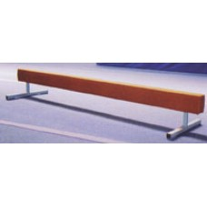 Acromat A1-53 Low Training Beam 2.5m long