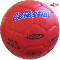 Handball Celestial Size 3 Mens
