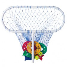 Air Goal Net Only
