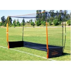 Bownet Modified Hockey Goal 3.6 x 2.1m