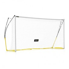 SKLZ Pro Training Goal 5.5 x 1.95m (each)