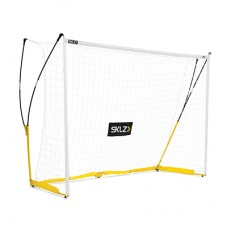 SKLZ Pro Training 1.5m x .9m Goal