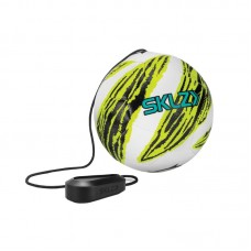 SKLZ Touch Trainer