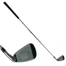 9 Iron Golf Club Senior LH