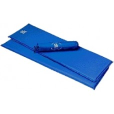 Camp Sleeping Mat Self Inflating 122cm