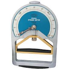 Hand Dynamometer PE7