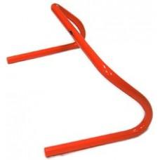 Skillstep Hurdle 15cm