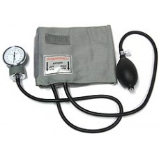 Sphygmomanometer Portable Aneroid PE1