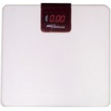 Weight Scales Electronic