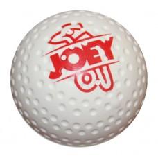 Kookaburra Joey Hockey Ball