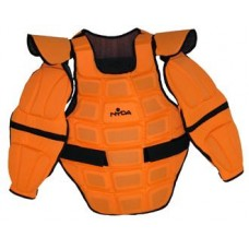 Nyda Body Armour Hockey - Large
