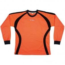Hockey Goalie Overshirt