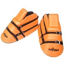 Nyda Foam Large (Kicker Only) *pair
