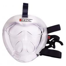 TK2 Player Corner Mask