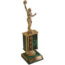 Trophy Column 26cm