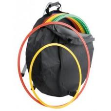 Combination Hoop Kit