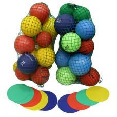 Bounce Kit Junior Primary