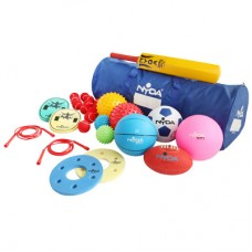 Junior Primary Classroom Kit