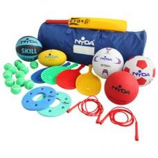 Mid Primary Classroom Kit