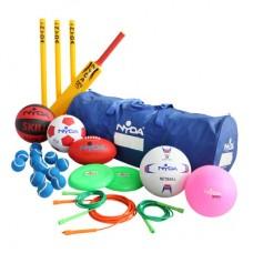 Senior Primary Classroom Kit