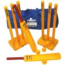 Junior Primary Joey Modified Cricket