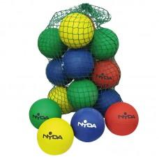 Deluxe 15cm Playball Kit