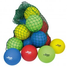 Low Inflation PVC 20cm Playball Kit