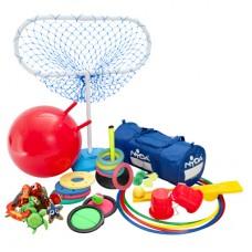 Pre School Kit