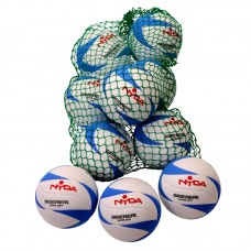 Nyda Sidereal Volleyball Kit
