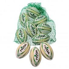 Nyda Touch Football Senior Kit