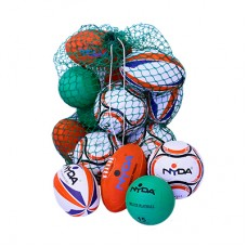 Yard Ball Kick Kit - Junior Primary