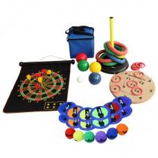 After School Activities - Recreation Kit