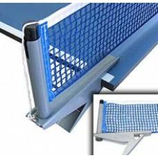 Stiga Table Tennis Net & Post Set