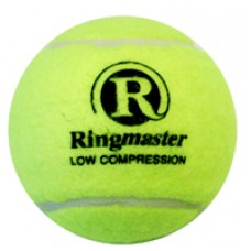 Low Pressure Training Ball - Pack of 3