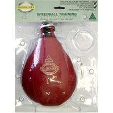 Speedball 25cm