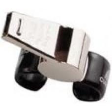 Acme Finger Grip Whistle