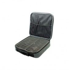 Soft Case - Holds 28 Compasses