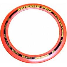Coaster Frisbee 33cm