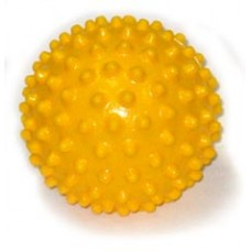 Small Echidna Ball