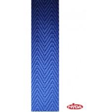 Blue Colour Band (each) - 25mm