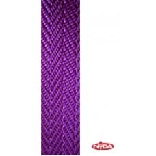 Purple Colour Band - 50mm  (each)